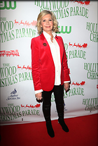 Celebrity Photo: Olivia Newton John 1200x1776   257 kb Viewed 119 times @BestEyeCandy.com Added 508 days ago