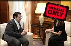 Celebrity Photo: Angelina Jolie 3498x2266   1.9 mb Viewed 3 times @BestEyeCandy.com Added 427 days ago