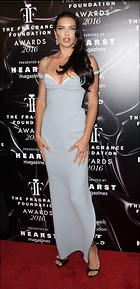Celebrity Photo: Adriana Lima 1200x2481   377 kb Viewed 23 times @BestEyeCandy.com Added 15 days ago