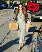 Celebrity Photo: Jessica Biel 2400x3000   1.9 mb Viewed 1 time @BestEyeCandy.com Added 22 days ago