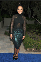Celebrity Photo: Mya Harrison 1470x2213   373 kb Viewed 31 times @BestEyeCandy.com Added 26 days ago