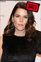 Celebrity Photo: Neve Campbell 3276x4915   3.4 mb Viewed 1 time @BestEyeCandy.com Added 71 days ago