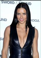 Celebrity Photo: Adriana Lima 1200x1701   188 kb Viewed 42 times @BestEyeCandy.com Added 72 days ago