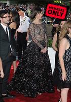 Celebrity Photo: Mary Elizabeth Winstead 2400x3457   1.4 mb Viewed 0 times @BestEyeCandy.com Added 8 days ago