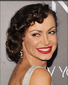 Celebrity Photo: Karina Smirnoff 2100x2635   892 kb Viewed 51 times @BestEyeCandy.com Added 294 days ago