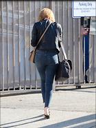 Celebrity Photo: Emma Stone 1200x1596   330 kb Viewed 250 times @BestEyeCandy.com Added 575 days ago