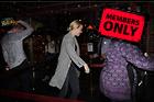 Celebrity Photo: Emma Stone 3000x2000   2.6 mb Viewed 0 times @BestEyeCandy.com Added 2 days ago
