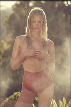 Celebrity Photo: Marloes Horst 1500x2250   377 kb Viewed 90 times @BestEyeCandy.com Added 393 days ago