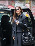 Celebrity Photo: Monica Bellucci 1200x1558   209 kb Viewed 18 times @BestEyeCandy.com Added 41 days ago