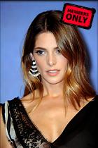 Celebrity Photo: Ashley Greene 2832x4256   1.8 mb Viewed 2 times @BestEyeCandy.com Added 107 days ago
