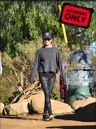 Celebrity Photo: Ashley Tisdale 2325x3100   2.3 mb Viewed 0 times @BestEyeCandy.com Added 19 days ago