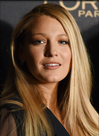 Celebrity Photo: Blake Lively 1200x1635   240 kb Viewed 31 times @BestEyeCandy.com Added 15 days ago