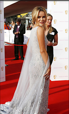 Celebrity Photo: Amanda Holden 1470x2431   276 kb Viewed 77 times @BestEyeCandy.com Added 362 days ago