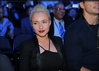 Celebrity Photo: Hayden Panettiere 1000x713   57 kb Viewed 34 times @BestEyeCandy.com Added 60 days ago