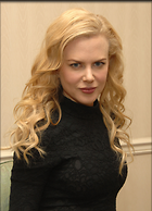 Celebrity Photo: Nicole Kidman 2170x3000   652 kb Viewed 94 times @BestEyeCandy.com Added 106 days ago