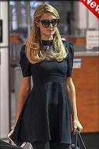 Celebrity Photo: Paris Hilton 1117x1675   1,121 kb Viewed 17 times @BestEyeCandy.com Added 26 hours ago