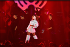 Celebrity Photo: Ariana Grande 1024x683   70 kb Viewed 16 times @BestEyeCandy.com Added 117 days ago