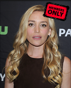 Celebrity Photo: Piper Perabo 3150x3937   1.6 mb Viewed 1 time @BestEyeCandy.com Added 17 days ago