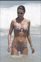 Celebrity Photo: Alessandra Ambrosio 1200x1800   161 kb Viewed 63 times @BestEyeCandy.com Added 59 days ago