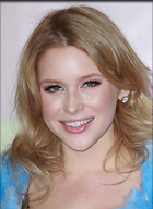 Celebrity Photo: Renee Olstead 433x594   160 kb Viewed 28 times @BestEyeCandy.com Added 22 days ago