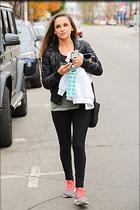 Celebrity Photo: Rachael Leigh Cook 1200x1803   318 kb Viewed 19 times @BestEyeCandy.com Added 92 days ago