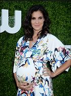 Celebrity Photo: Daniela Ruah 1200x1622   340 kb Viewed 82 times @BestEyeCandy.com Added 225 days ago