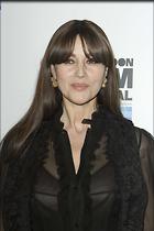 Celebrity Photo: Monica Bellucci 3000x4500   733 kb Viewed 31 times @BestEyeCandy.com Added 41 days ago