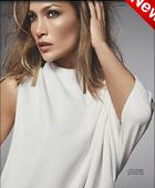 Celebrity Photo: Jennifer Lopez 1200x1453   161 kb Viewed 13 times @BestEyeCandy.com Added 22 hours ago