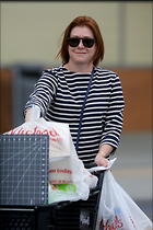 Celebrity Photo: Alyson Hannigan 1869x2803   974 kb Viewed 73 times @BestEyeCandy.com Added 500 days ago