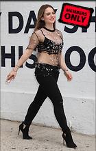 Celebrity Photo: Joanna Levesque 2534x4005   2.8 mb Viewed 1 time @BestEyeCandy.com Added 22 days ago