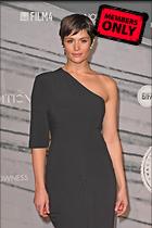 Celebrity Photo: Gemma Arterton 2232x3348   1.6 mb Viewed 5 times @BestEyeCandy.com Added 68 days ago