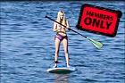 Celebrity Photo: Ava Sambora 3600x2400   3.2 mb Viewed 2 times @BestEyeCandy.com Added 236 days ago