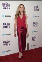 Celebrity Photo: Amber Heard 703x1024   144 kb Viewed 15 times @BestEyeCandy.com Added 14 days ago