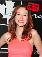 Celebrity Photo: Lindy Booth 2688x3600   2.9 mb Viewed 1 time @BestEyeCandy.com Added 254 days ago