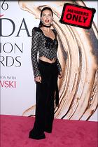 Celebrity Photo: Adriana Lima 2400x3600   1.7 mb Viewed 1 time @BestEyeCandy.com Added 167 days ago