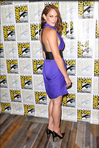 Celebrity Photo: Amanda Righetti 1200x1800   424 kb Viewed 108 times @BestEyeCandy.com Added 263 days ago