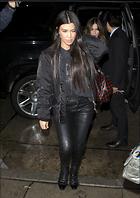 Celebrity Photo: Kourtney Kardashian 1200x1699   318 kb Viewed 7 times @BestEyeCandy.com Added 15 days ago