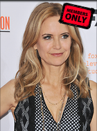 Celebrity Photo: Kelly Preston 2400x3216   1.4 mb Viewed 0 times @BestEyeCandy.com Added 335 days ago