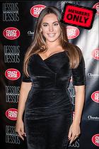 Celebrity Photo: Kelly Brook 3712x5568   2.2 mb Viewed 2 times @BestEyeCandy.com Added 37 days ago
