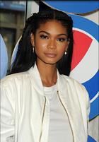 Celebrity Photo: Chanel Iman 2104x3016   1.1 mb Viewed 55 times @BestEyeCandy.com Added 772 days ago
