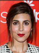 Celebrity Photo: Jamie Lynn Sigler 2250x3000   1,091 kb Viewed 161 times @BestEyeCandy.com Added 604 days ago