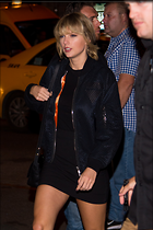 Celebrity Photo: Taylor Swift 2000x3000   1,029 kb Viewed 110 times @BestEyeCandy.com Added 263 days ago