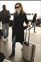 Celebrity Photo: Elizabeth Banks 1200x1800   218 kb Viewed 19 times @BestEyeCandy.com Added 52 days ago