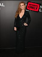 Celebrity Photo: Isla Fisher 3641x5007   1.5 mb Viewed 5 times @BestEyeCandy.com Added 429 days ago