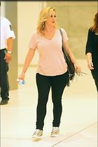 Celebrity Photo: Kellie Pickler 2400x3600   1.3 mb Viewed 147 times @BestEyeCandy.com Added 272 days ago