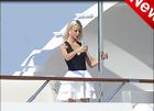 Celebrity Photo: Lindsay Lohan 1200x867   68 kb Viewed 2 times @BestEyeCandy.com Added 2 days ago