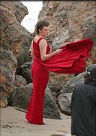 Celebrity Photo: Milla Jovovich 1470x2075   276 kb Viewed 13 times @BestEyeCandy.com Added 24 days ago