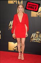 Celebrity Photo: Brittany Snow 3150x4890   1.7 mb Viewed 9 times @BestEyeCandy.com Added 610 days ago