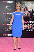 Celebrity Photo: Elisabeth Rohm 1200x1822   268 kb Viewed 78 times @BestEyeCandy.com Added 292 days ago