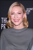 Celebrity Photo: Cate Blanchett 1200x1800   306 kb Viewed 23 times @BestEyeCandy.com Added 42 days ago